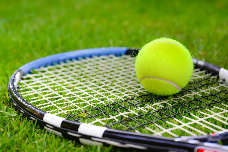 テニスが上達しないプレイヤーの特徴